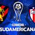 Atlético Júnior x Sport AO VIVO Tempo Real - Placar - Copa Sul-Americana