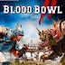 تحميل لعبة Blood Bowl 2