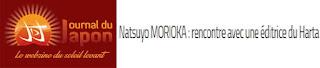 https://www.journaldujapon.com/2017/04/17/natsuyo-morioka-rencontre-avec-une-editrice-du-harta-peut-etre-le-meilleur-magazine-manga-du-monde/