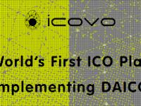 ICOVO - Platform Protecting Investors