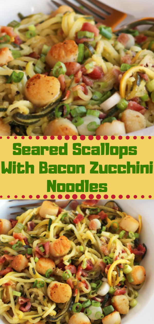 Keto Dinner   Seared Scallops With Bacon Zucchini Noodles, Keto Dinner Recipes Air Fryer, Keto Dinner Recipes Meatballs, Keto Dinner Recipes Italian, Keto Dinner Recipes Stir Fry, Keto Dinner Recipes Almond Flour, Keto Dinner Recipes Fast, Keto Dinner Recipes Comfort Foods, Keto Dinner Recipes Clean Eating, Keto Dinner Recipes Burger, Keto Dinner Recipes No Cheese, Keto Dinner Recipes Summer, Keto Dinner Recipes Zucchini, Keto Dinner Recipes Oven, Keto Dinner Recipes Skillet, Keto Dinner Recipes Broccoli, Keto Dinner Recipes Lunch Ideas, Keto Dinner Recipes No Meat, Keto Dinner Recipes Enchilada, Keto Dinner Recipes Tuna, Keto Dinner Recipes Salad, Keto Dinner Recipes BBQ, Keto Dinner Recipes Vegan, Keto Dinner Recipes Mushrooms, Keto Dinner Recipes Kielbasa, Keto Dinner Recipes Asparagus, Keto Dinner Recipes Spinach, Keto Dinner Recipes Cheese, Keto Dinner Recipes Sour Cream, Keto Dinner Recipes Zucchini Noodles, Keto Dinner Recipes Grain Free, Keto Dinner Recipes Paleo, Keto Dinner Recipes Weight Loss, Keto Dinner Recipes Olive Oils, Keto Dinner Recipes Sauces, Keto Dinner Recipes Squat Motivation, Keto Dinner Recipes Onions, Keto Dinner Recipes Bread Crumbs, Keto Dinner Recipes Egg Whites, Keto Dinner Recipes Chicken Casserole, Keto Dinner Recipes Dreams, Keto Dinner Recipes Cauliflowers, Keto Dinner Recipes Fried Rice, Keto Dinner Recipes Mashed Potatoes, Keto Dinner Recipes Glutenfree, Keto Dinner Recipes Garlic Butter, Keto Dinner Recipes Taco Shells, Keto Dinner Recipes Hot Dogs, Keto Dinner Recipes Cleanses, #chocolate #keto, #lowcarb, #paleo, #recipes, #ketogenic, #ketodinner, #ketorecipes #seared #scallops #bacon #zuuchini #noodles