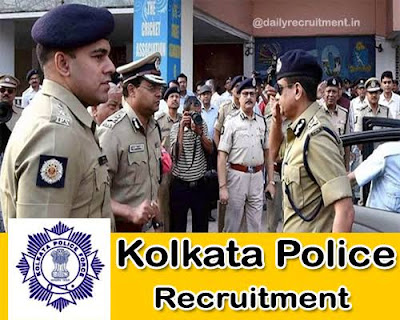 Kalkata police question answer