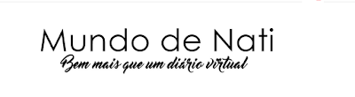 http://mundodenati.blogspot.com.br/
