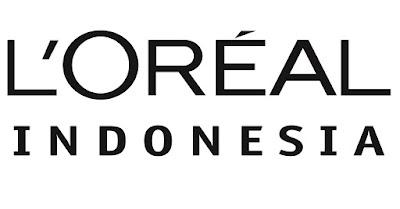 Rekrutmen PT L'Oreal Indonesia Jakarta Desember 2020