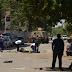 "ضباط موريتانيون كانوا ضمن من استهدفهم هجوم :واغادوغو"""