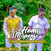 AUDIO | Bonge La Nyau Ft. Baraka Da Prince - Homa Ya Mapenzi | Download