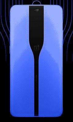 OnePlus X McLaren Release Date