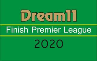 Today Match Prediction Stadin Ja Keravan Kriketti vs Helsinki Gymkhana Finnish Premier League 2nd T20 100% Sure