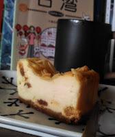 Takayama's Cafe (1) : Cafe Courier