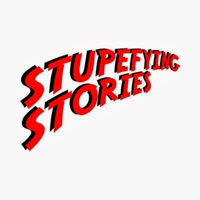 Stupefying Stories -- Slushpile Reader