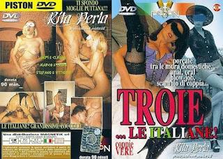Troie le Italiane [OPENLOAD]