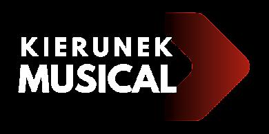 Kierunek – Musical