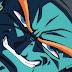Bojack regresa con un nuevo diseño en Super Dragon Ball Heroes