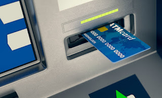 How to withdraw from any ATM without card.||Anyigbaleft