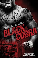 When the Cobra Strikes (2012) Hindi Dubbed Full Movie   Watch Online Movies Free hd Download