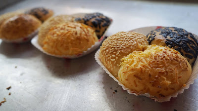 Roti Charlie Angel Cirebon, Charlie Angel Bread Cirebon, Roti Cirebon, Toko Roti Cirebon, Cake Shop Cirebon, Bakery Cirebon, Toko Kue Cirebon