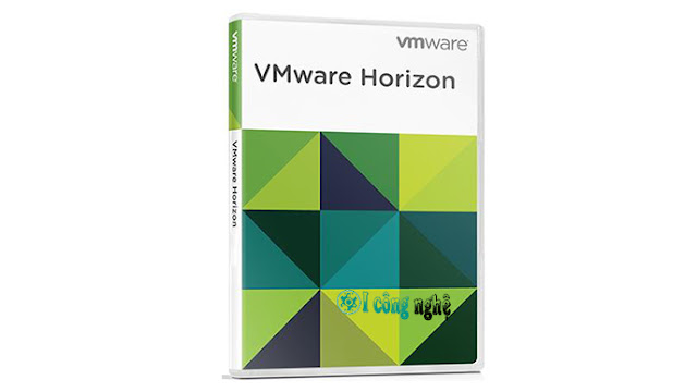VMware Horizon 7 download,تنزيل برنامج VMware Horizon 7 مجانا, تحميل برنامج VMware Horizon 7 للكمبيوتر, كراك برنامج VMware Horizon 7, سيريال برنامج VMware Horizon 7, تفعيل برنامج VMware Horizon 7 , باتش برنامج, PTC