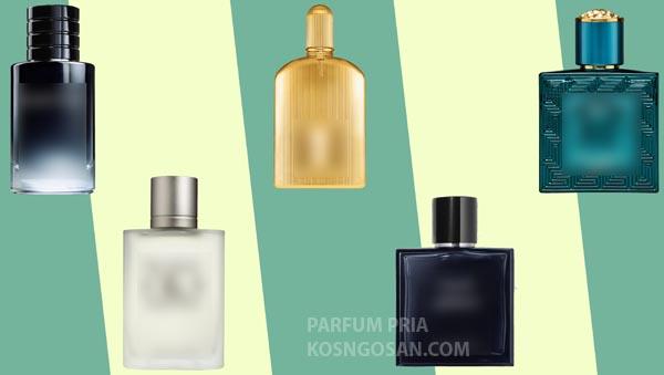 parfum pria tahan lama