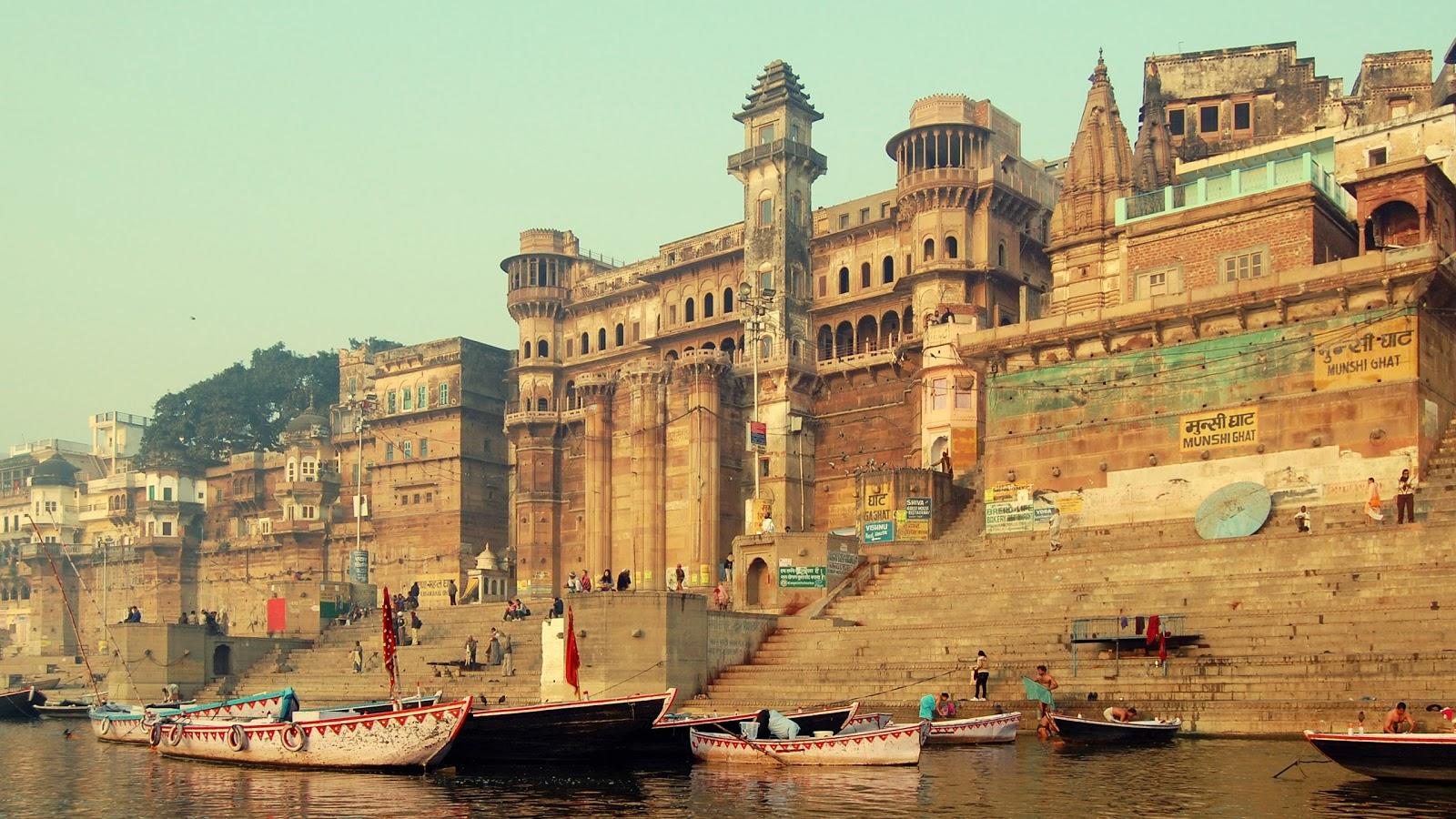 Beautiful Wallpapers In INDIA - Digital HD Photos