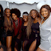 Veteran Actress Genevieve Nnaji's 40th Birthday Photos......