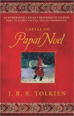 CARTAS-DO-PAPAI-NOEL-LIVRO
