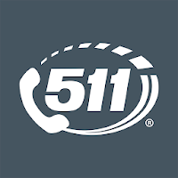 511 Alberta Apk free Download for Android