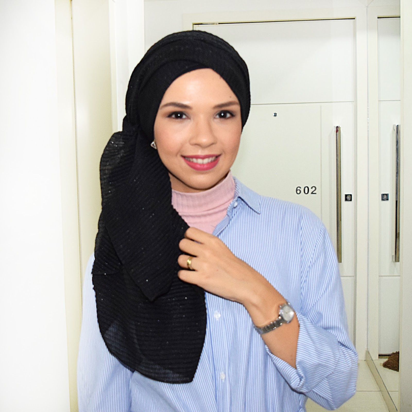 hijab, turban, modest fashion, zara, trend, ootd, minimalist, style