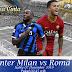 Prediksi Skor Bola Inter Milan vs AS.Roma 07 DESEMBER 2019