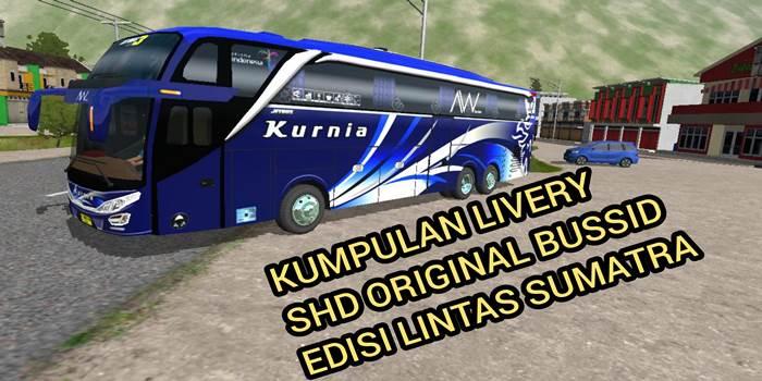 download livery bussid shd original sumatra
