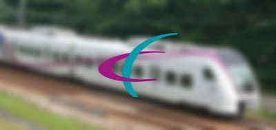Jadual dan Harga Tiket ERL 2020 (KLIA Ekspres & KLIA Transit)