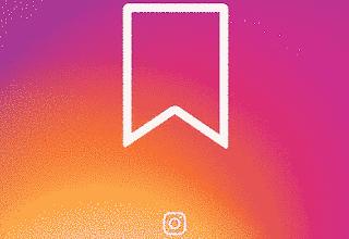 Mengetahui siapa yang save postingan instagram_5