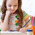 كيف  يكون طفلي متفوقا  ومتميزا  دراسيا : أهم التوجيهات والنصائح لجعل طفلك متفوقا ومتميزا
