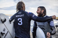 rip curl rottness search surf30 Owen Mikey Wright3131 Miers