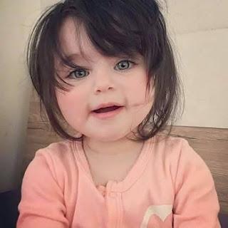 صور اطفال صغار كيوت 2022 أجمل أطفال عرب أجانب بالصور زي العسل