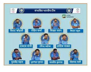 cricket sites cricket score sheet cricket 2019 icc cwc today cricket match score latest cricket news cricket scores icc cricket live score online cricket score pakistan cricket live cricket ball
