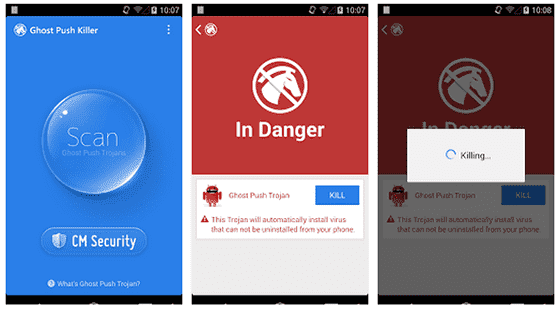 aplikasi-antivirus-android-terbaik-2017-3.png