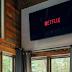 Netflix introduceert categorie voor nieuwe en populaire shows
