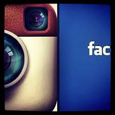 instagram vs facebook how is instagram different from facebook