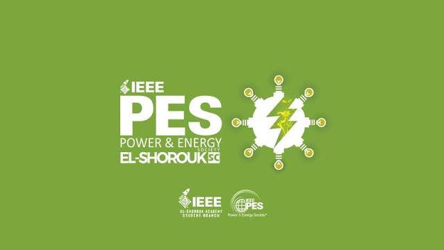 interview question for student activity workshop ieee shaاسئلة انترفيو