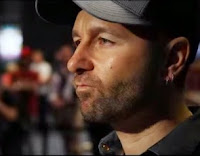 Documental Daniel Negreanu KidPoker