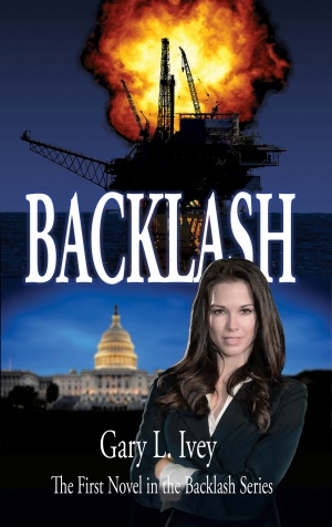 Backlash (Gary L Ivey)