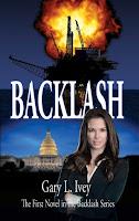 Backlash (Gary L Ivey)