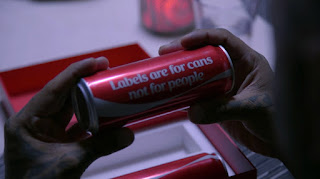 coco cola best ad campaign