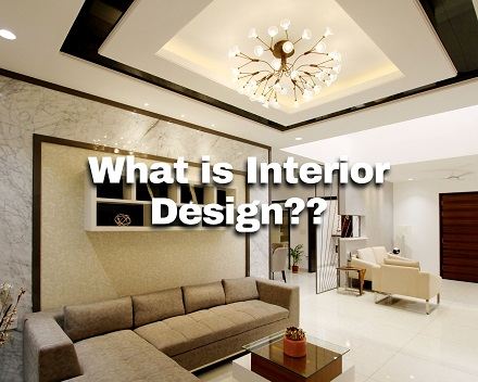 What-is-Interior-Design,bathroom-wall,Interior-washroom,Interior-bathroom,Interior-spaces,Definition-of-an-Interior-Designer,professional-interior-designer,Interior-Design-vs.-Interior-Decorating,difference-between-Interior-Design-and-Interior-Decorating,History-of-Profession,History-of-interior-design,First-Interior-designer,who-was-First-Interior-designer,First-Interior-designer-in-the-world,Shift-from-decorating-to-design,Qualities-needed-to-be-successful-in-interior-design,Interior-design-is-all-about,Where-will-designers-work,Large-vs.-Small-firms,Required-Documents-for-a-design-project,Ethics-of-professional-practice,personal-qualities-and-effective-communication,presentation-methods,presentation-drawings,interior-perspective,exterior-perspective,presentation-of-floor-plans,floor-plan-rendering,Rendering,rendering-2d,rendering-3d,presentation-methods,Presentation-Boards,Models,PowerPoint-Presentations,Interior-Design,Home-Interior-Design,interior-design-modern,Modern-interior-design,modernism-in-interior-design,modernism-interior-design,interior-design-for-home,interior-design-from-home,interior-design-home,interior-design-in-home,interior-design-in-homes,interior-design-of-home,interior-design-style,interior-design-styles,mod-interior-design,modernist-interior-design,style-interior-design,styling-interior-design,homes-interior-design,in-home-interior-design,in-style-interior-design,interior-design-at-home,interior-design-for-a-home,interior-design-for-homes,interior-design-for-living-room,interior-design-for-the-home,interior-design-in-living-room,interior-design-living-room,interior-design-of-a-home,interior-design-of-homes,interior-design-of-living-room,interior-design-to-home,living-room-interior-design,styles-interior-design,the-living-room-interior-design,ideas-for-interior-design,interior-design-bedroom,interior-design-bedrooms,interior-design-house,interior-design-houses,interior-design-idea,interior-design-ideas,interior-design-of-house,interior-design-online,for-interior-design-which-software,interior-design-for-bedroom,interior-design-software,interior-design-career,interior-design-for-kitchen,interior-design-of-bedroom,interior-design-blogs,interior-design-games,interior-design-near-me,interior-design-portfolio,interior-design-quotes,interior-design-trends-2020,interior-design-books,interior-design-company,interior-design-mood-board,interior-design-resume,interior-design-architecture,interior-design-definition,interior-design-restaurant,interior-design-services,interior-design-bathroom,interior-design-home-ideas,interior-design-of-bathroom,interior-design-tips,interior-design-types,interior-design-ideas-for-bedroom,interior-design-quiz,interior-design-room,interior-design-sketches,interior-design-drawing,interior-design-for-room,interior-design-for-small-house,interior-design-lights,interior-design-masters-netflix,interior-design-trends-2021,interior-design-2020,interior-design-and-architecture,interior-design-photos,interior-design-studio,interior-design-3d,interior-design-business,interior-design-tools,interior-design-wall,interior-design-for-small-bedroom,interior-design-images,interior-design-meaning,interior-design-pictures,interior-design-themes,interior-design-description,interior-design-elements,interior-design-netflix,interior-design-vs-interior-decoration,interior-design-wood-walls,interior-design-hall,interior-design-vs-architecture,interior-design-and-decoration,