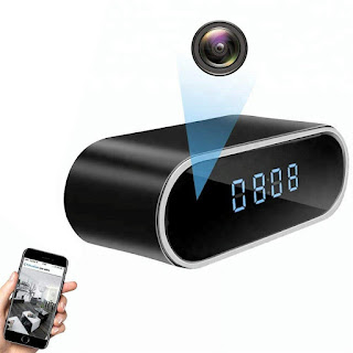 cool spy gadgets