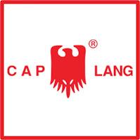 Lowongan Kerja PT Eagle Indo Pharma (Cap Lang) Tangerang