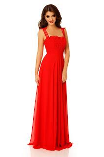 farmecul-rochiilor-rosii-scurte-elegante2