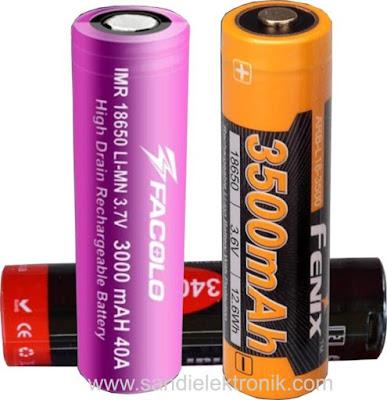 baterai_18650