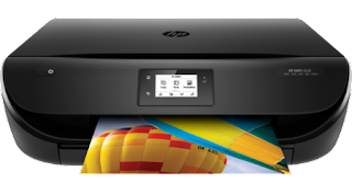 HP Envy 4521 Driver Download