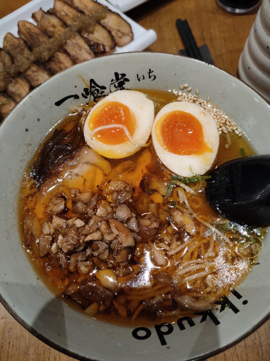 ikkudo-ichi-ramen-halal